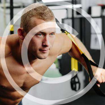 5 CrossFit Workouts You Can Do Anywhere