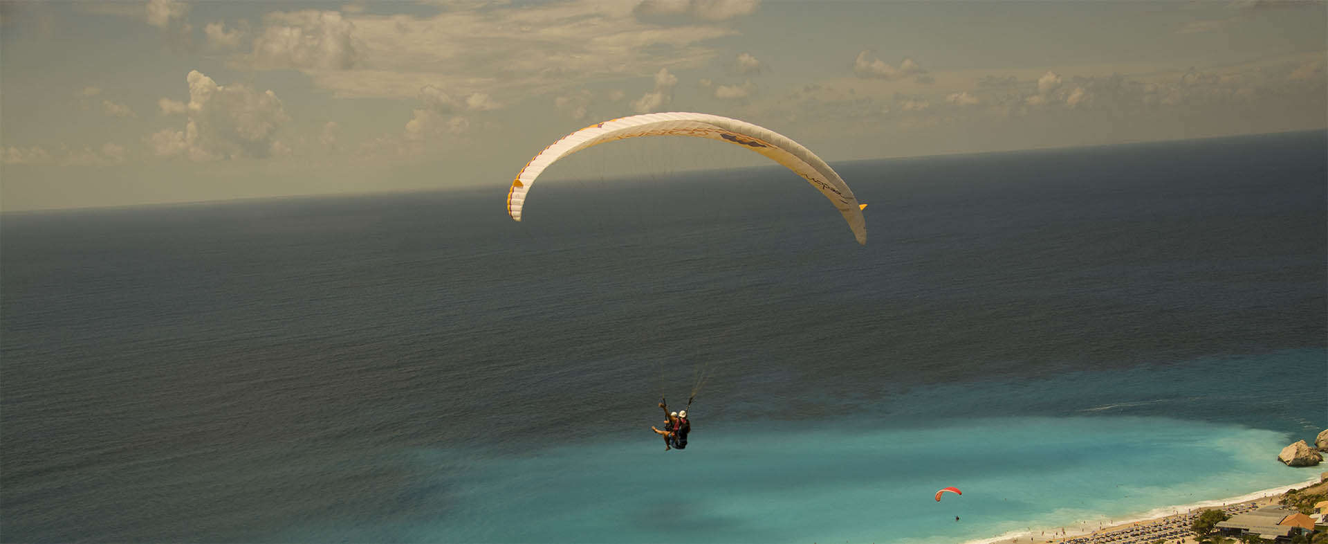 paragliding-footer